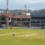 275px-Sri_Lanka_vs_Pakistan_test_match